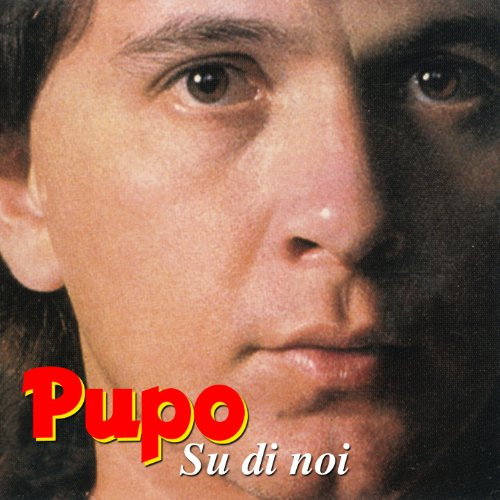 COMPLETO PUPO BAIXAR CD