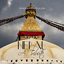 NEPAL Tribute