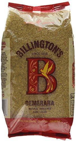 desertcart ae: Billingtons | Buy Billingtons products online
