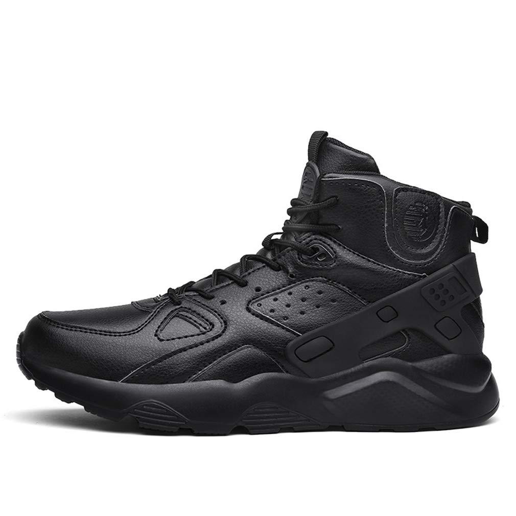 adidas Herren Bball80s Basketballschuhe: : Schuhe