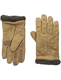 Amazon com: 60-70% off Isotoner Men's Gloves: Clothing, Shoes & Jewelry