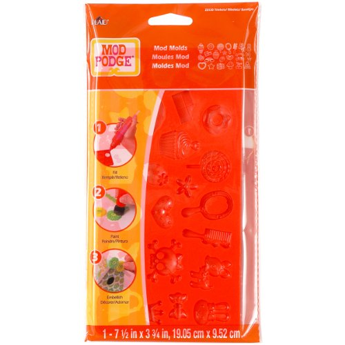 mod-podge-mod-mold-3-3-4-by-7-1-2-inch-25130-trinkets