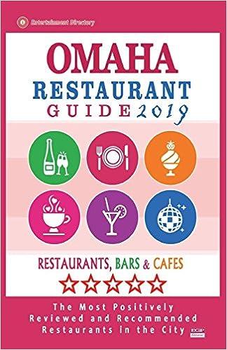 Omaha Restaurant Guide 2019 Best Rated Restaurants In Omaha