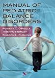 Manual of Pediatric Balance Disorders, , 1597564524