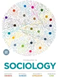 Introduction to Sociology (Seagull Eighth Edition)