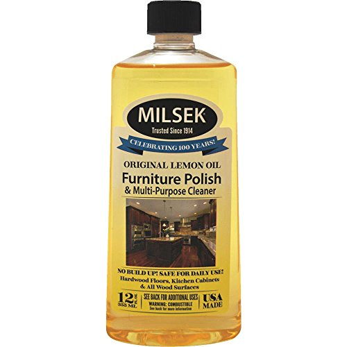milsek-furniture-polish-and-cleaner-with-lemon-oil-12-ounces