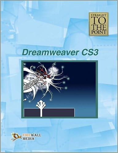Dreamweaver Cs3 For Dummies Pdf