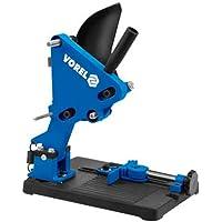 VOREL 79641 - amoladora angular de pie 115mm