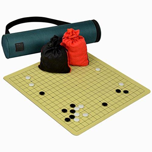 x games mountain board - 5