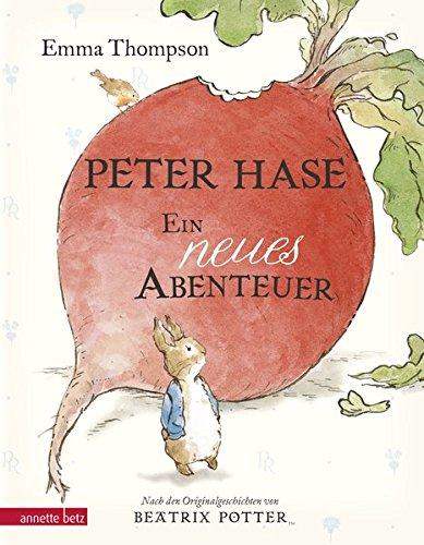 peter-hase-ein-neues-abenteuer