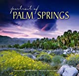 Portrait of Palm Springs, Tom Brewster, 1560374705