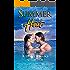 Summer Heat: A Steamy Romance Collection (Seasonal Shenanigans Book 3)