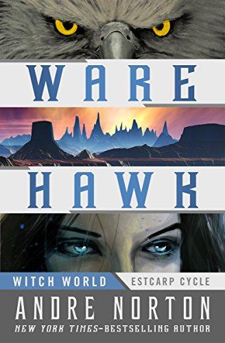 ware hawk - 2