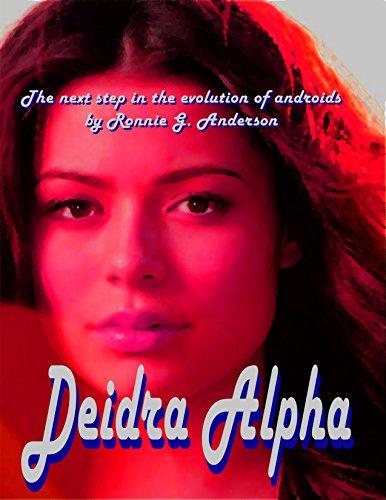 Deidra Alpha