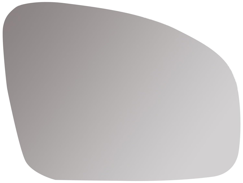 VAN WEZEL 7627838 Spiegelglas Au/ßenspiegel