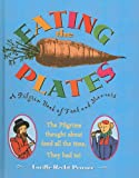 Eating the Plates, Lucille Recht Penner, 0756941091