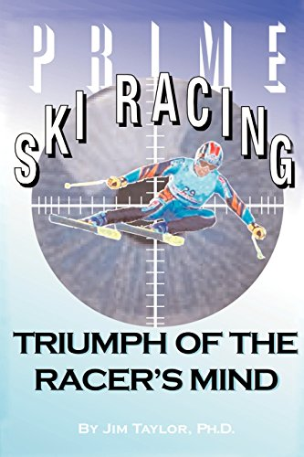 Prime Ski Racing: Triumph of the Racer