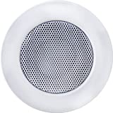 Earthquake Sound ACS 3.0 In-Ceiling Speaker (White)
