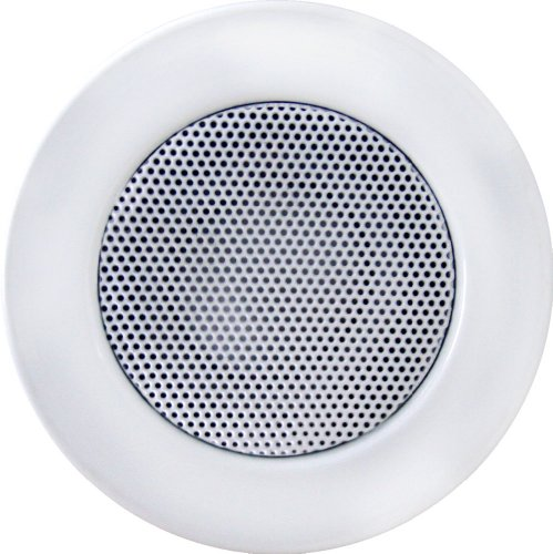 Earthquake Sound ACS 3.0 In-Ceiling Speaker (White) by Earthquake Sound