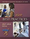 ASHP Best Practices 2017-2018