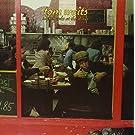 Nighthawks at the Diner [Vinyl]