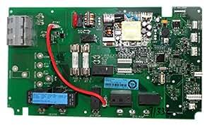 Watkins Hot Spot 76856 Spa Control Board Only, Caldera VACANZA HAWK 60hz