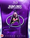 Star Trek:  The Next Generation -  Se...