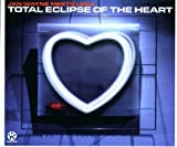 Total Eclipse of the Heart by Jan Meets Len Way (2001-08-02)