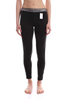 Calvin Klein Underwear - Modern - Bas de pyjama - Uni - Femme ... bd3ea1ccf05c