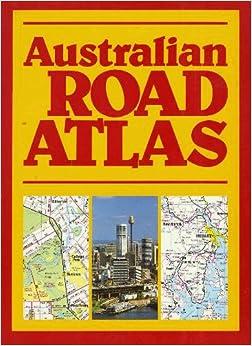 how to sell books on amazon australia