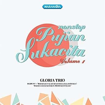 Tuhan adalah terangku by priskila on amazon music amazon. Com.