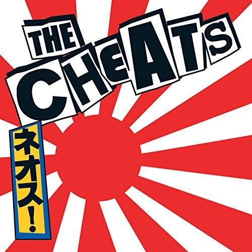 Cheap Pills [Explicit] (The Cheat Pill)