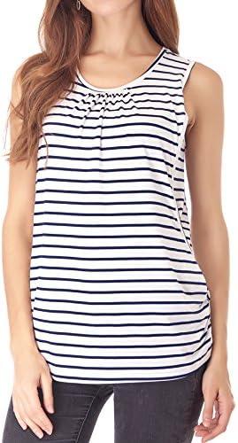 Breast revealing shirts _image3
