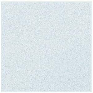 Hojas de difusor de luz escarcha gel (253)
