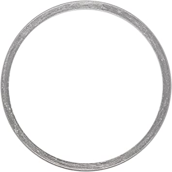 Ajusa 01303200 Gasket exhaust pipe Engines & Engine Parts ...