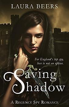 Saving Shadow