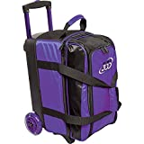 Columbia 300 Columbia Icon Double Roller Bowling Bag