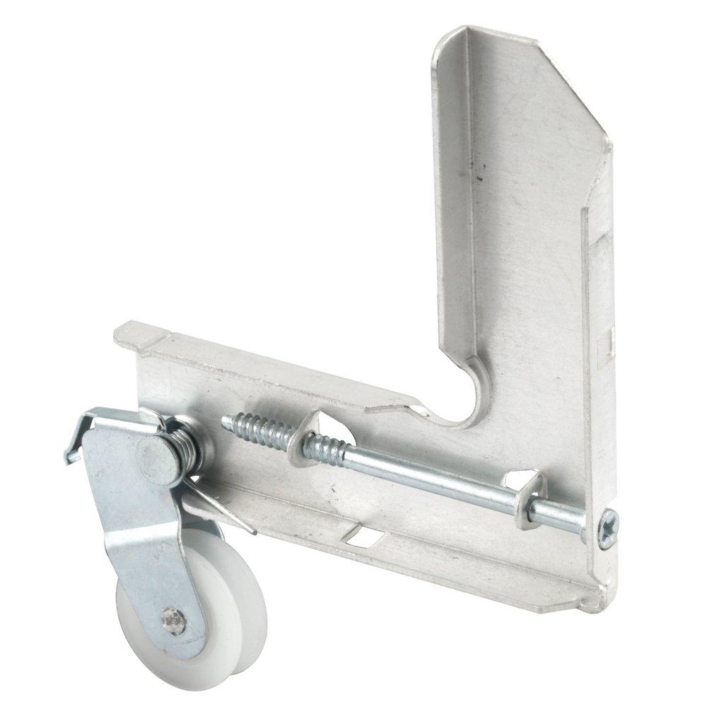 Slide-Co 113721 Sliding Screen Door Roller Acorn with 11//32-Inch Leg Width