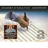 Southpaw (Remastered+Bonustracks)