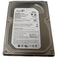 Seagate ST3160215ACE DB35.3 160GB SATA Hard Drive- 9CZ012-191