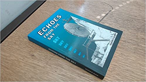Echoes from the Sky: A Story of Acoustic Defence
