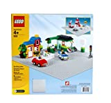 LEGO Bricks and More Building Plate 628, Baby & Kids Zone