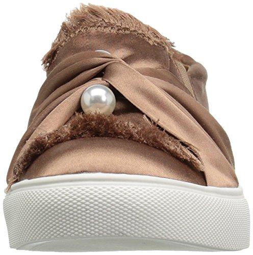 Rapporto Womens Agnes Sneaker Copper