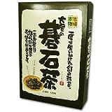 碁石茶 50g