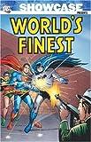 Showcase Presents: World's Finest, Vol. 1