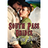 South Pass Brides