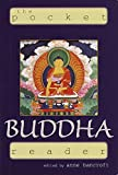 img - for The Pocket Buddha Reader book / textbook / text book