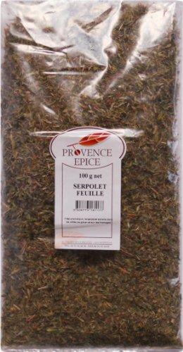 Provence Epice - Wild Thyme (Serpolet) 3.53oz