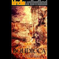 Boudicca (English Edition)
