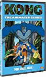 Kong - The Animated Series, Vol. 1 [Import]